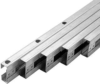 Extension Slides - Steel, 2