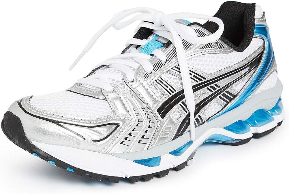 ASICS Women's Gel-Kayano 14 Shoes