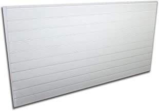 Best slat wall system Reviews