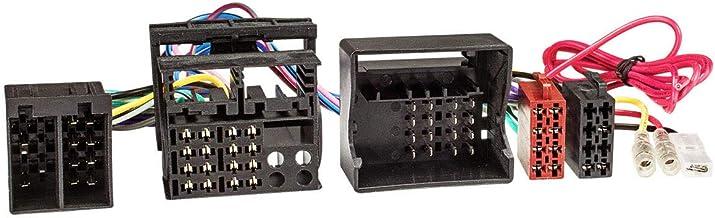 Suchergebnis Auf Für Isotec Kabel