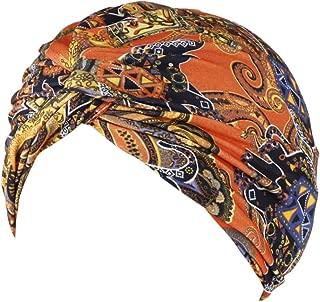 175 cm KUSTOM FACTORY Bonnet Femme Dentelle /& Bandeau Noir