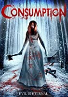 Consumption [DVD]