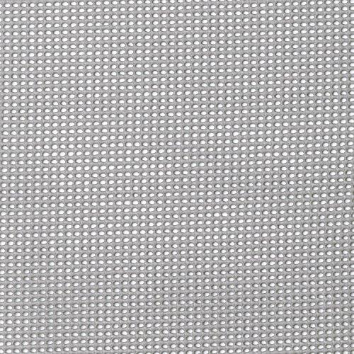 BERGER Vorzeltteppich Soft Größen, robust, ideal für Zelte, Balkone, Terrassen (grau, 600 x 250 cm)