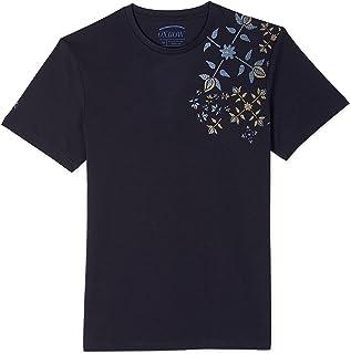 Oxbow P0tasta T-Shirt Homme
