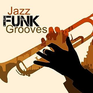 Jazz Funk Grooves