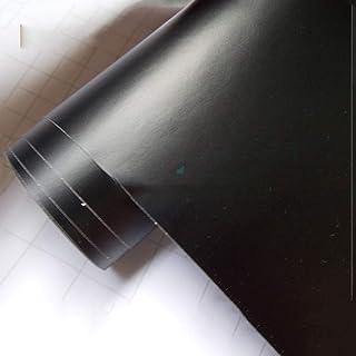 New بريميوم أسود دارهارف ماتي سيارة    مات أسود احباط سيارة التفاف مزود بشارة منفذة مختلف/لفة (اسم اللون: أسود، المقاس: 30...