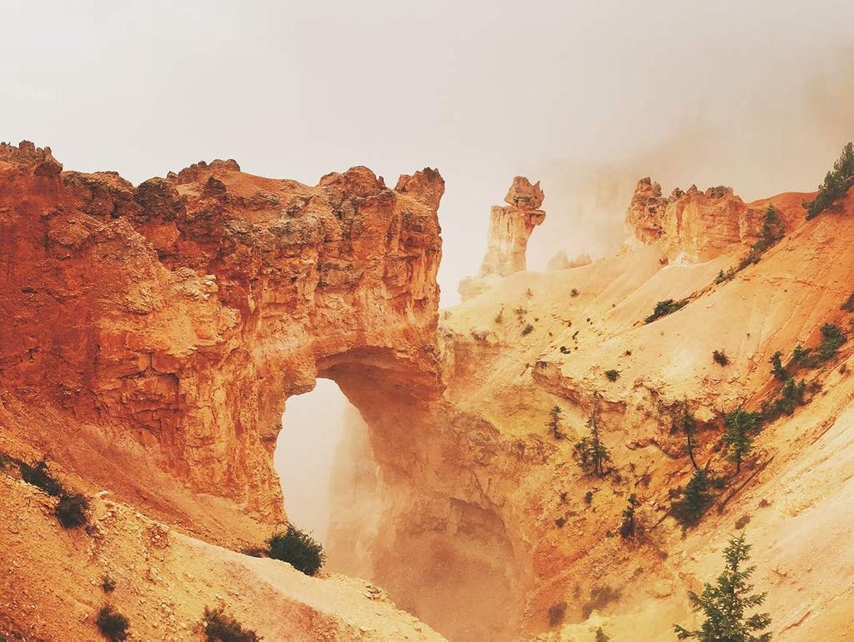 Lais Puzzle Bryce Canyon 2000 Teile B07P8G885N Verrückter Preis   Starker Wert