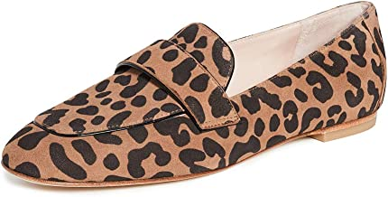 Best stuart weitzman slip on shoes Reviews