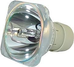 Best benq mx518 lamp Reviews