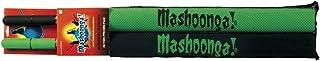 Toysmith Mashoonga! Foam Warrior Sabers
