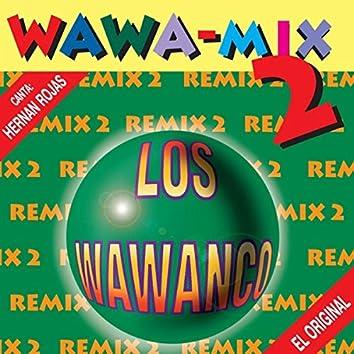 Wawa-Mix 2