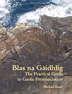 Best scottish gaelic bible online Reviews