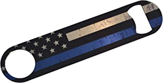Best gifts for law enforcement officers Reviews