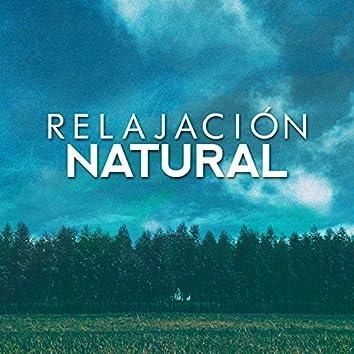 Relajación Natural