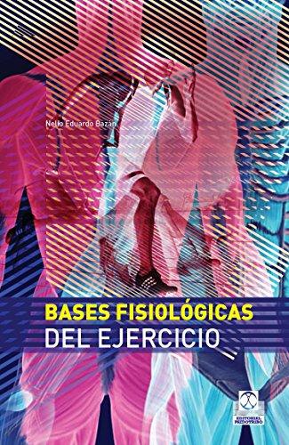 Bases fisiológicas del ejercicio (Medicina)