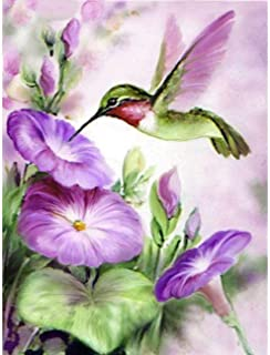Best morning glory paint Reviews