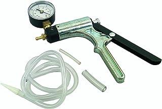 Lisle 75000 Zinc Die Cast Vacuum Pump