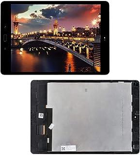 ODIN - لوحات ولوحات LCDs للجهاز اللوحي - لـ 9.7 بوصة لـ ZenPad Z10 ZT500KL Z500KL P001 شاشة رقمية تعمل باللمس مجموعة عرض L...