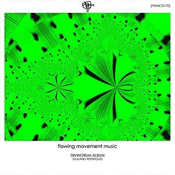 Divinorum Album
