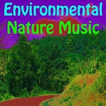 Environmental Nature Music (Vol. 9)