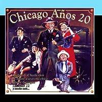 Chicago A?os 20 All Rag by Dixlieland Band