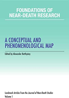 Best near-death experience research foundation Reviews