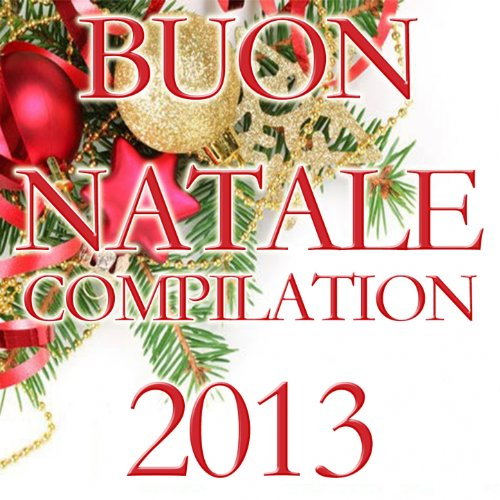Buon Natale (Compilation 2013)