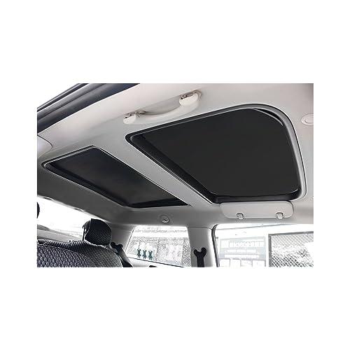 Mini Cooper Interior Accessories Amazoncom