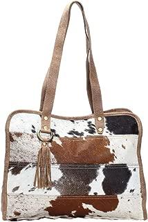 myra bags for sale