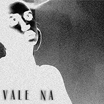 Vale Na (Acoustic)