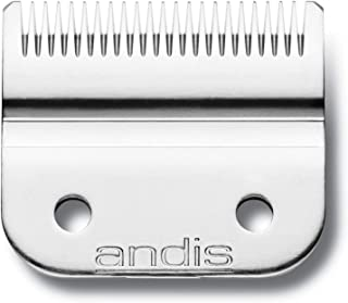 Andis Pet US-1 Replacement Blade Set (66240)