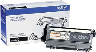 Cartucho Brother TN420BR Laser Preto