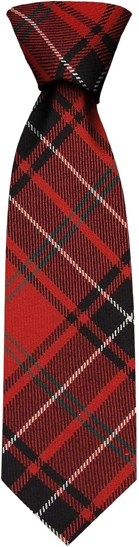 Ranking TOP15 Gents Neck Tie Wemyss Ancient Clan Lightweight Scottish T Tartan Cheap SALE Start