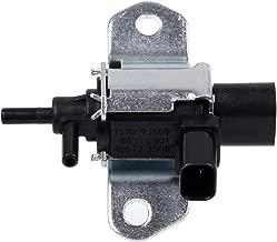 mazdaspeed6 intake manifold