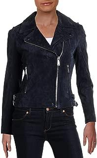 Best bcbgeneration winter jackets Reviews