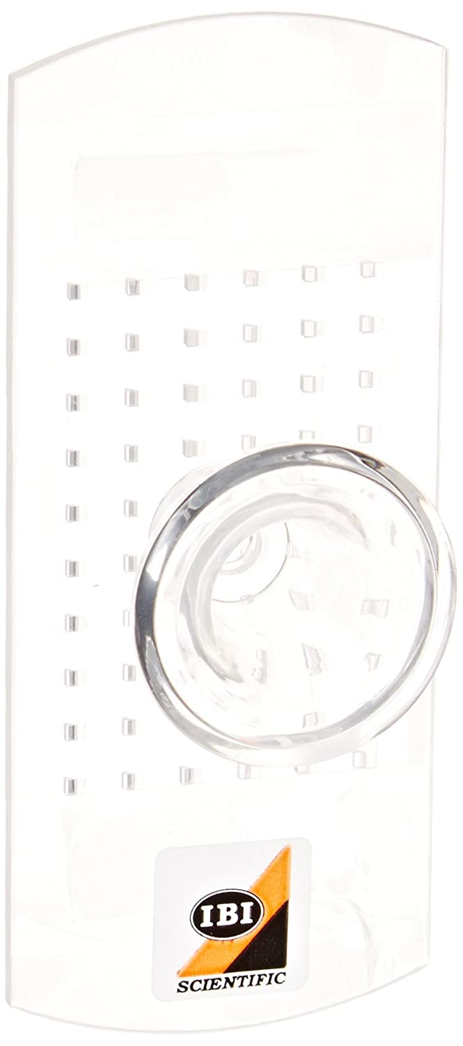 quality assurance IBI Scientific FM-500 Microinjection Zebra Fish Courier shipping free Mold Plate with