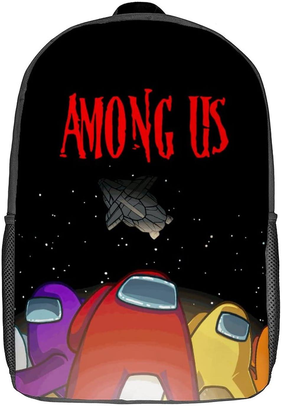 Fashion Adjustable Shoulder Online limited product Strap Schoolbag Lar Spring new work Backpack Student