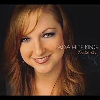 Best jada hite king Reviews