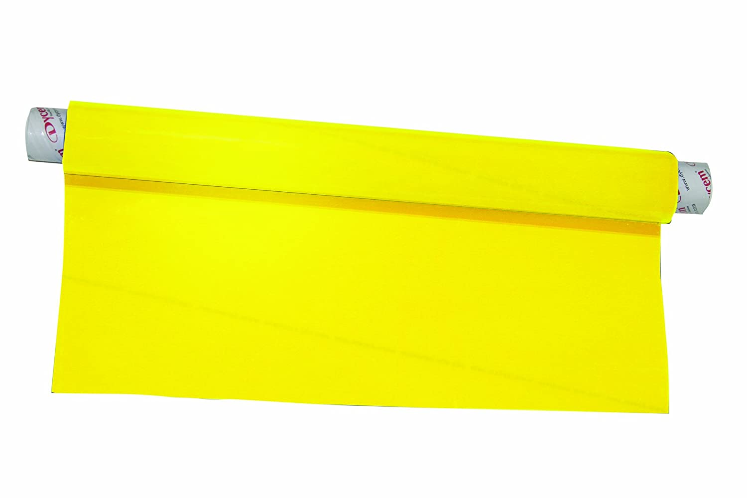 Dycem Popular brand in the world Non-Slip Material Roll Special price Yellow X 3.25 16