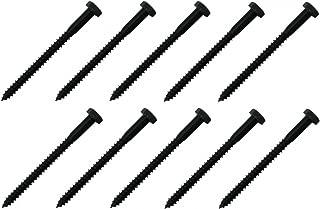 Best extra long lag screws Reviews