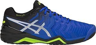Mens Gel-Resolution 7 Tennis Shoe