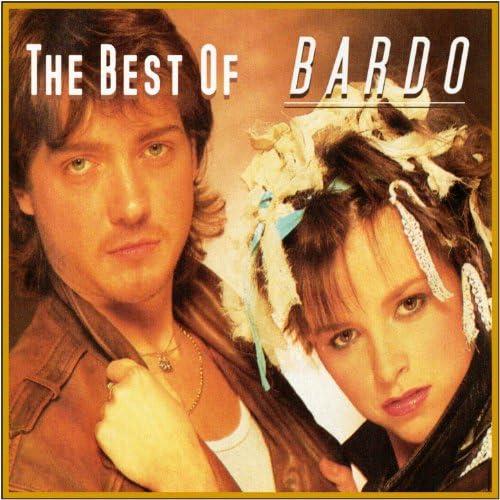 Bardo feat. Steve Fisher & Sally Ann Triplet