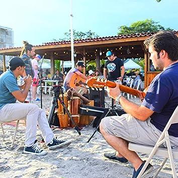 en Vivo Playa Caracol