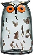Iittala Birds by Toikka uil lange buis 110 x 175 mm