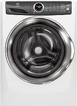 Best electrolux washer dryer set Reviews