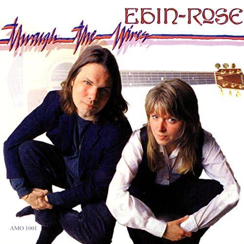 Ebin-Rose
