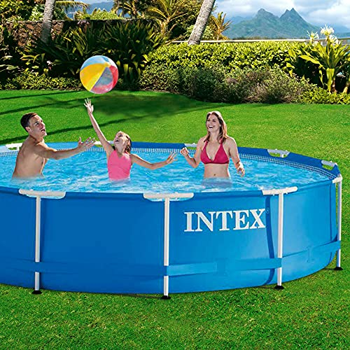 Intex 28210NP