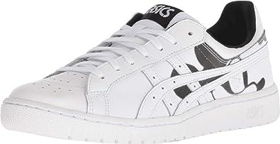 ASICS Tiger Unisex Gel-PTG x Disney Shoes