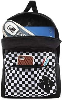 Vans Unisex Kids New Skool Backpack