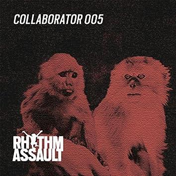 Collaborator 005